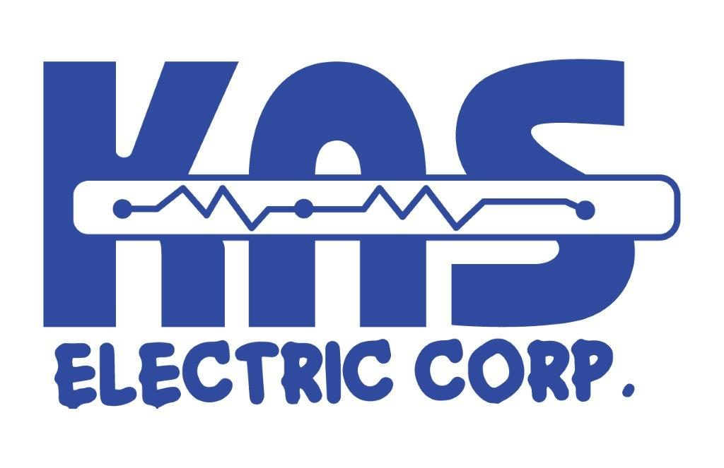 KAS ELECTRIC CORP